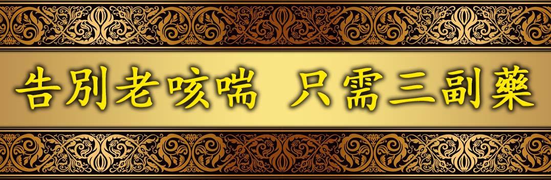 $[(R5YR)Z$]XW3HXB~B{FAB.jpg